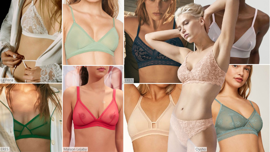 The-thin-see-through-bra-is-designed-with-no-underwire,-no-liner-and-no-padding