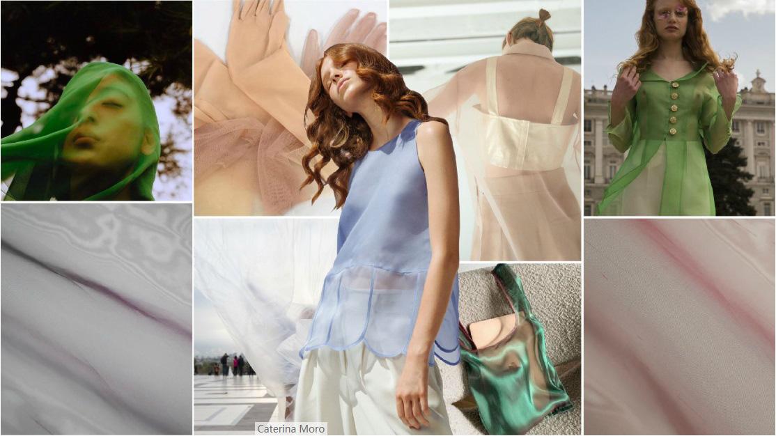 This-season,-designers-have-reworked-plain-tulle-fabrics-through-polarizable-yarns