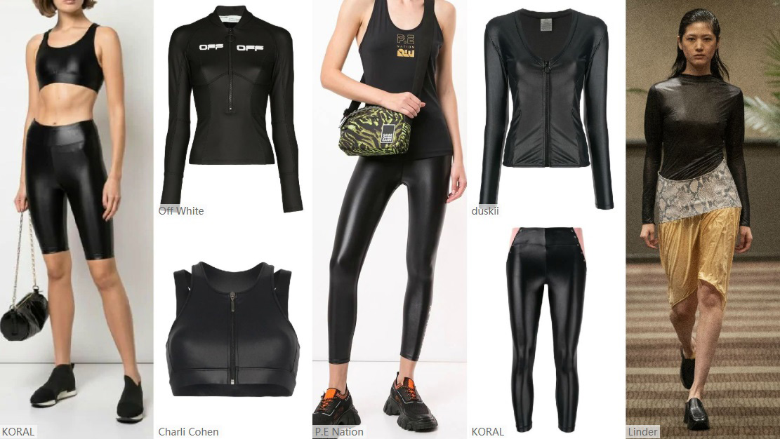 Waterproof-glossy-breaks-the--hot,-poor-comfort-and-other-problems-of-leather-sportswear