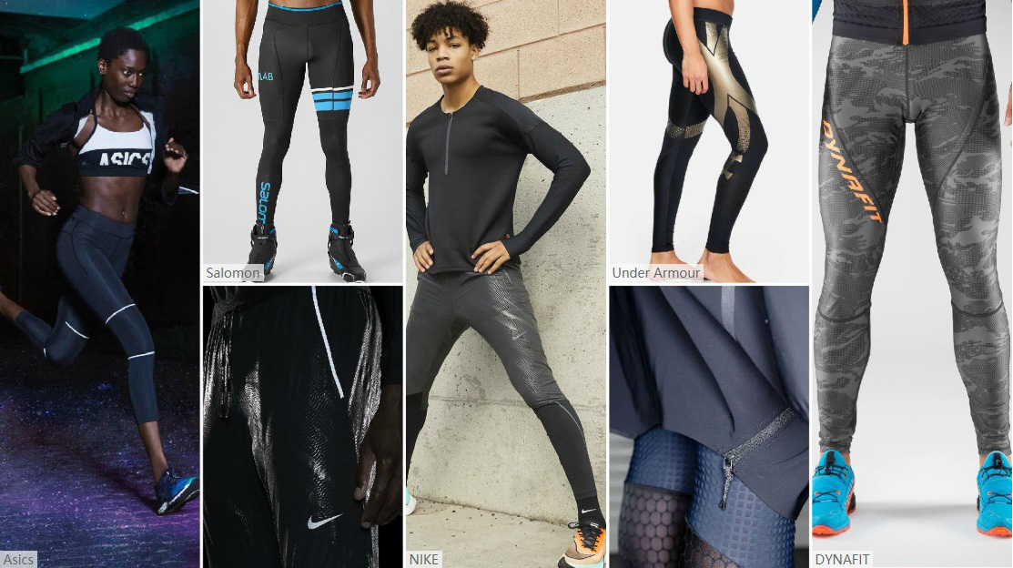 With-the-development-of-the-trend,-sportswear-consumers-have-more-and-more-demands-for-outdoor-running