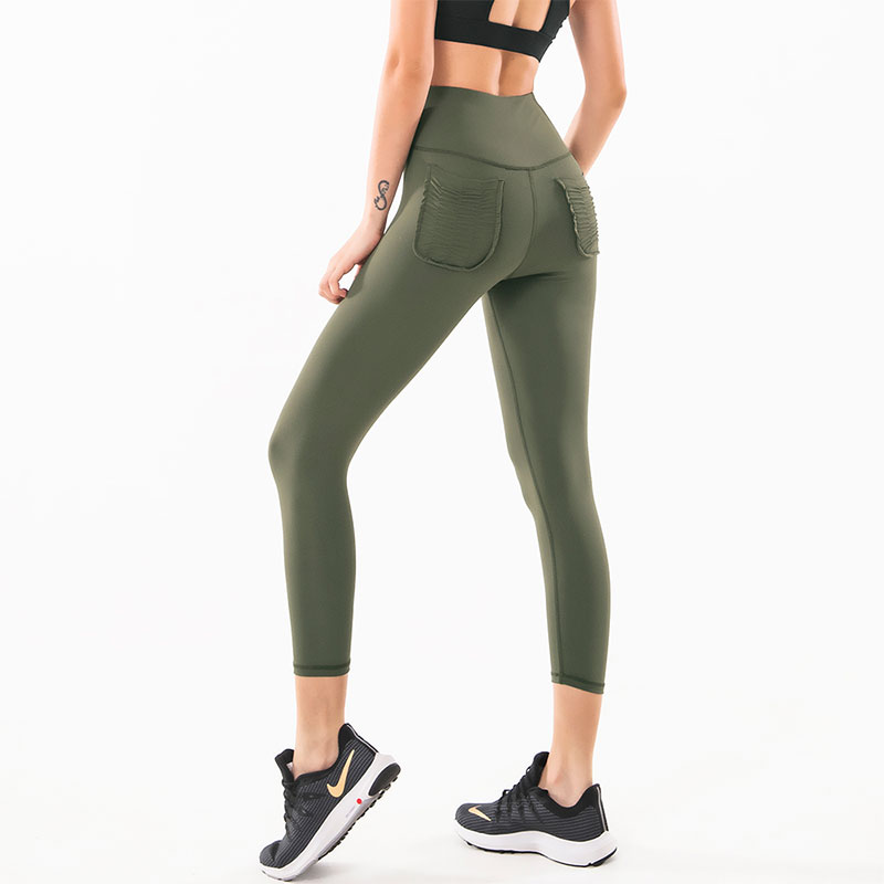 Dress-yoga-pants-with-pockets