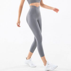 Long-yoga-pants