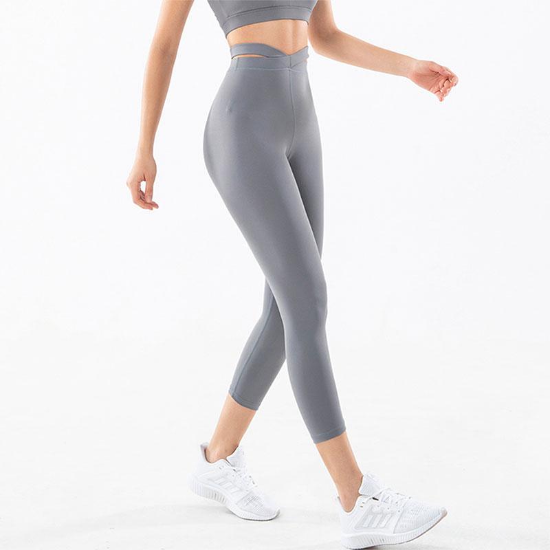 Long-yoga-pants