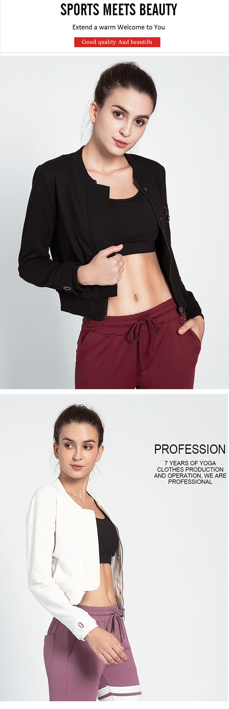 Profession-7-years-of-yoga-clothes-production-and-operation.-we-are-professional