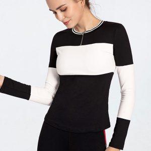 Zip-up-athletic-jacket