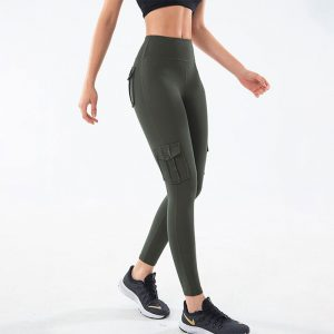 sports-leggings-with-pockets