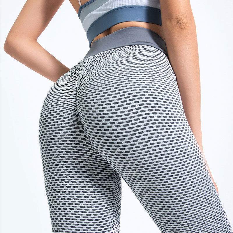 Best-sports-leggings