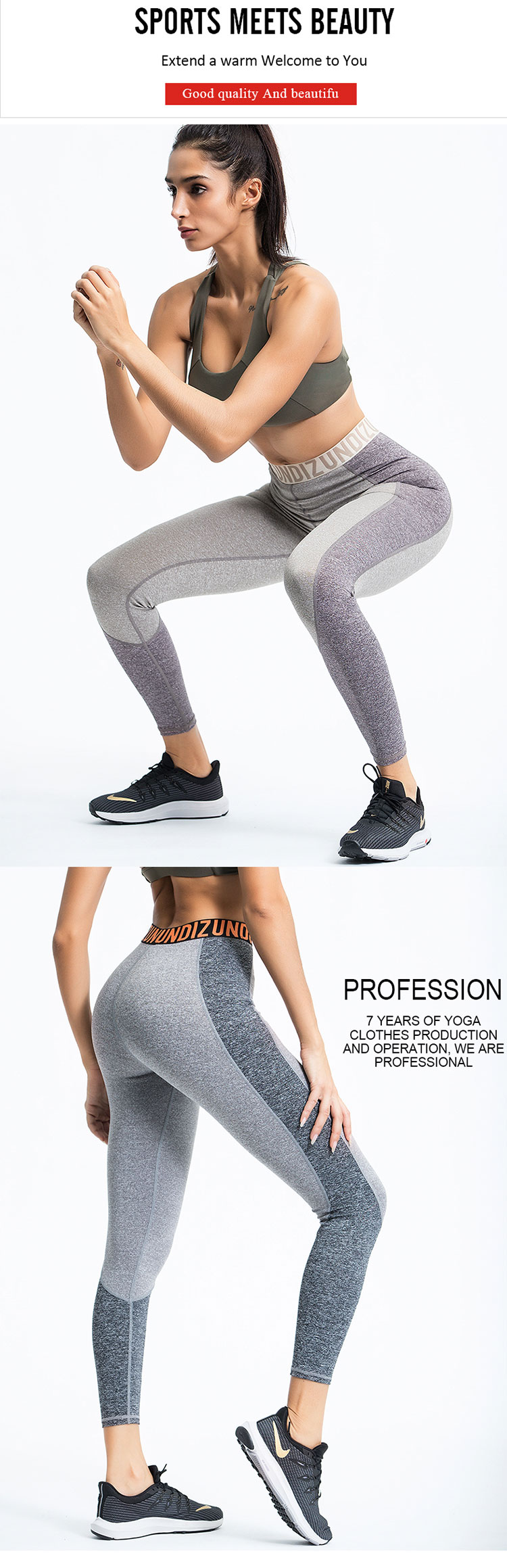 Girls-sports-leggings-with-a-extremely-light-sports-style