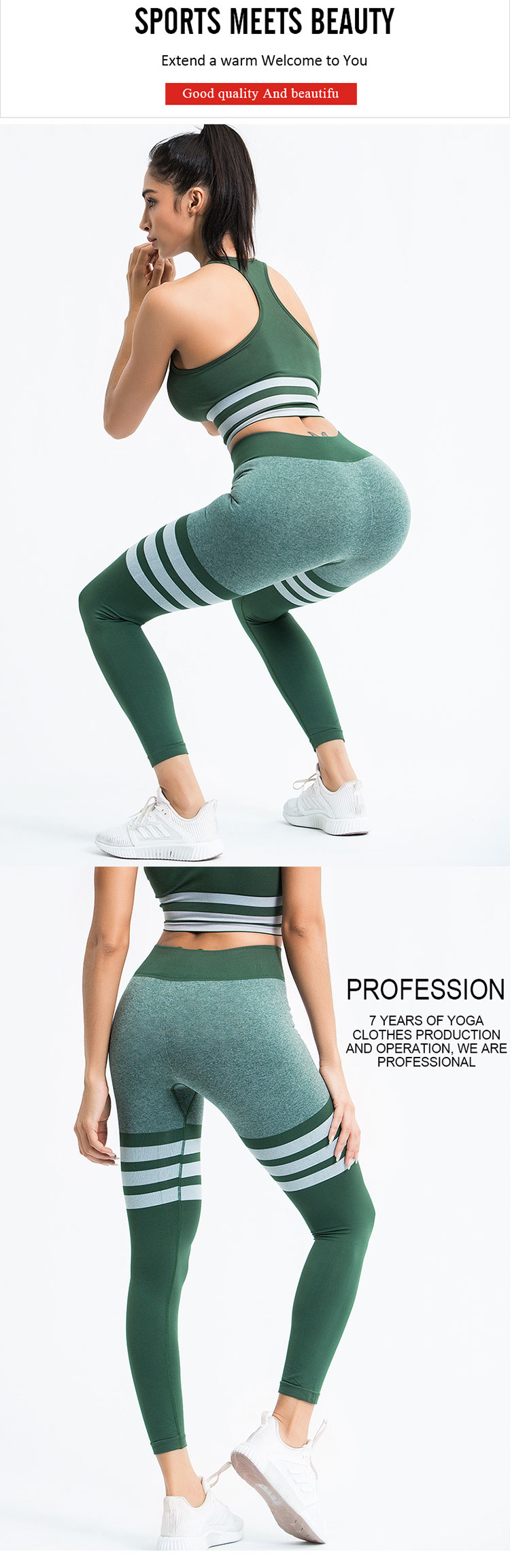 Modern-society-aesthetic-vision-excessively-drained,-yellow-athletic-leggings-become-mainstream-aesthetic