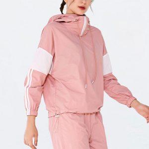 Pink-track-jacket-