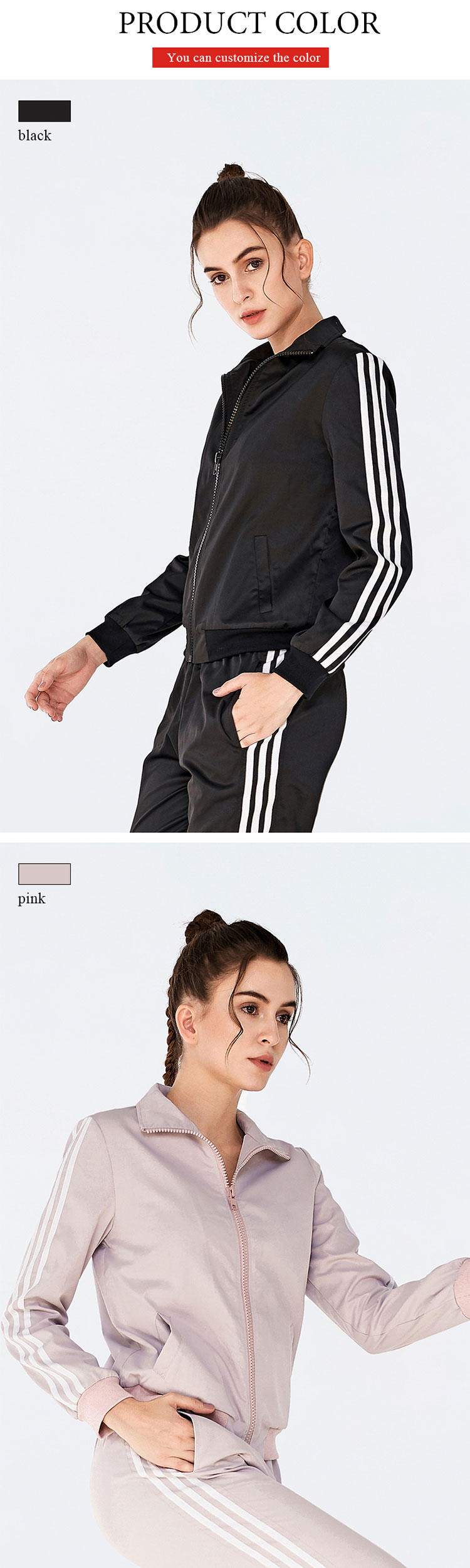 Quality-we-have-produced-yoga-clothes-for-many-big-brands
