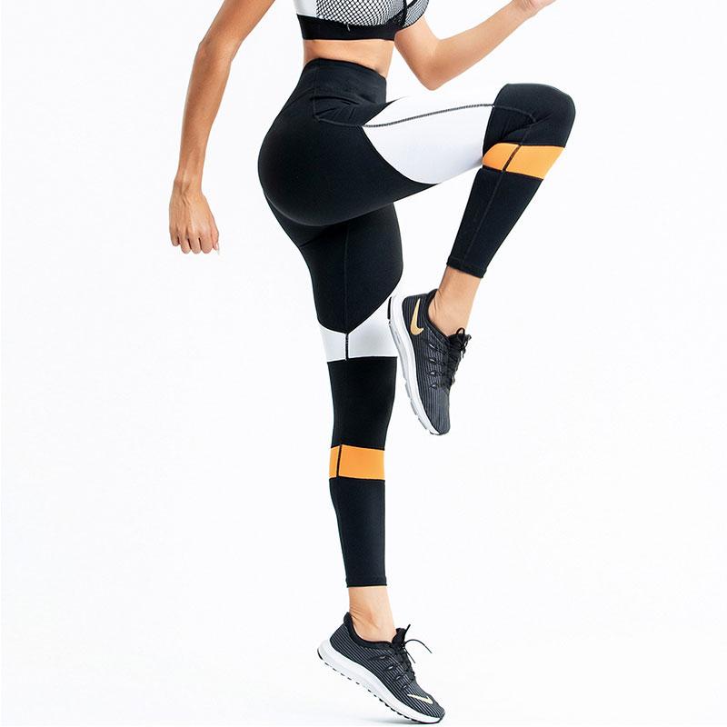 Sports-direct-womens-leggings