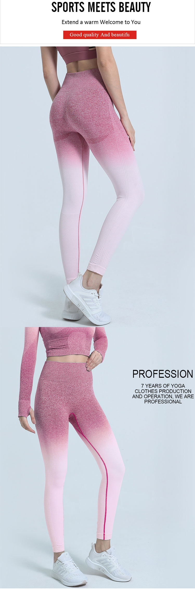 We-describe-the-seamless-yoga-pants-of-the-function-corresponding-to-the-time-change