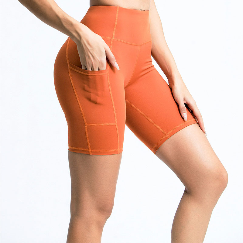 Yoga-pants-with-side-pockets