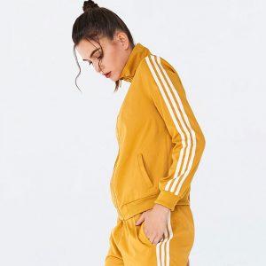 womens sports jackets
