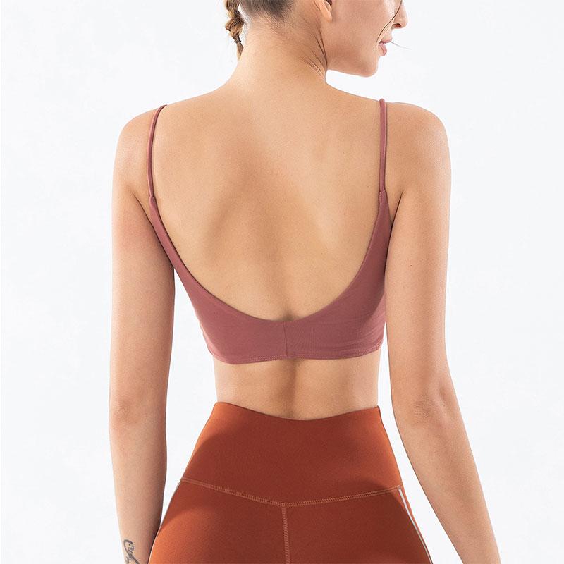 Womens-sports-bra