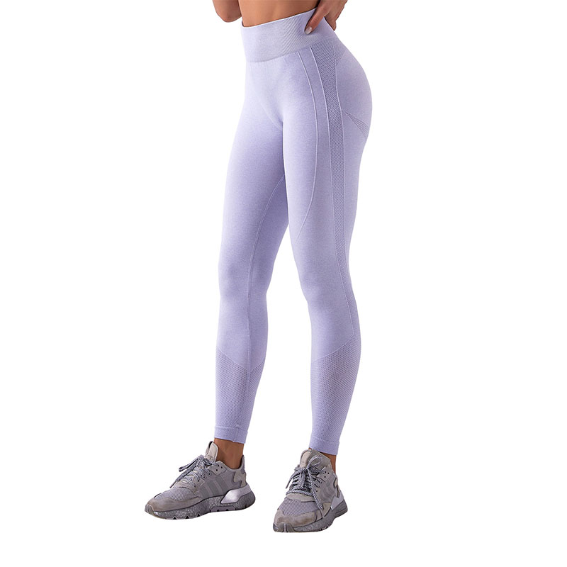 Best high waisted yoga pants