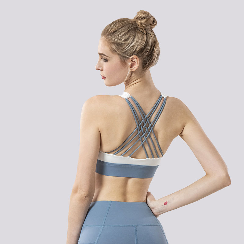 Best running bra
