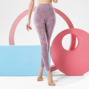 Best workout pants for women