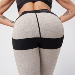 Ladies workout pants