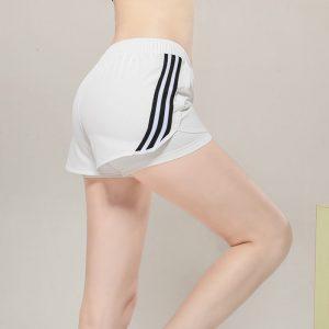 Sports shorts women