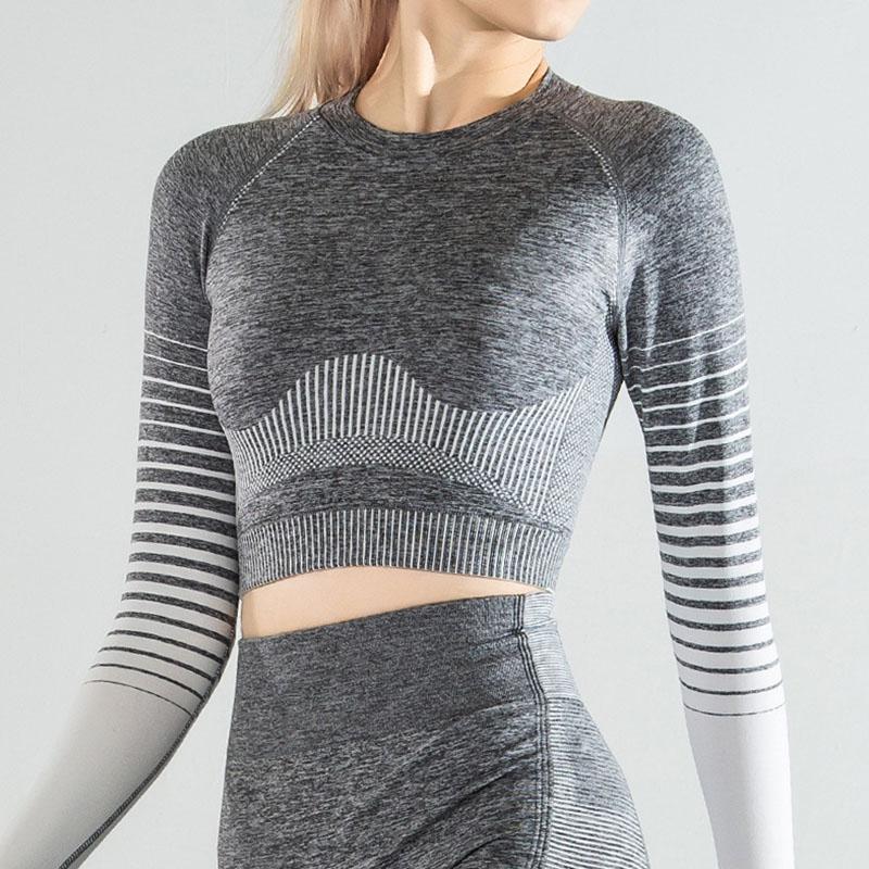 Tight gym shirts
