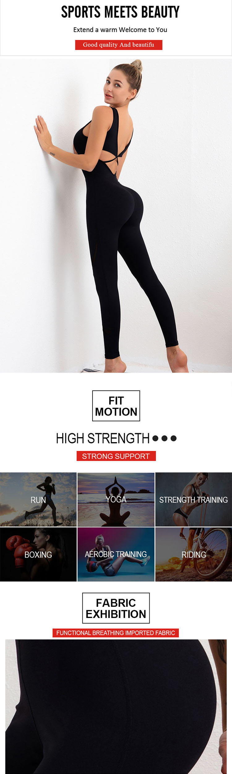 Womens black yoga pants are not obtrusive but can be worn with a variety of clothing