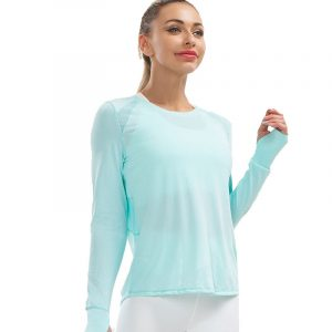 Workout tees womens