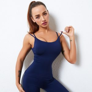 Gym t shirts for ladies