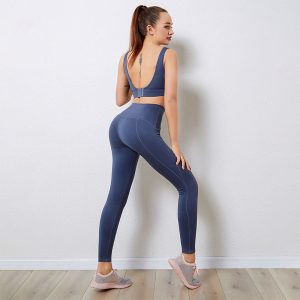 Workout yoga pants