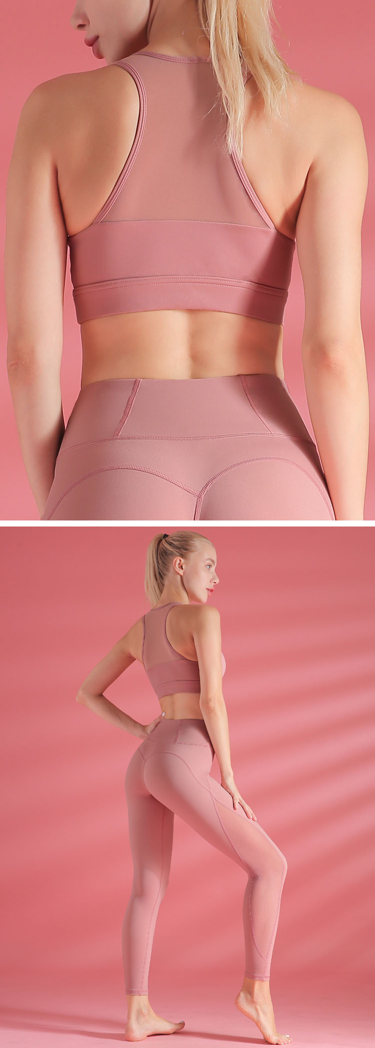 X-shaped back design, triangular geometric stability, effective shaping.