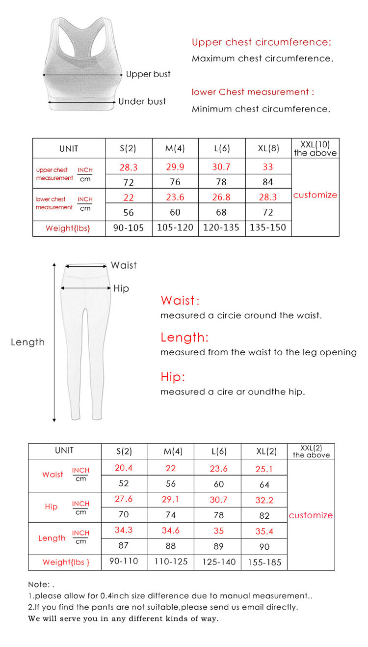 the main trouser changes are also mainly displayed on the waist