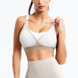 Best supportive sports bra