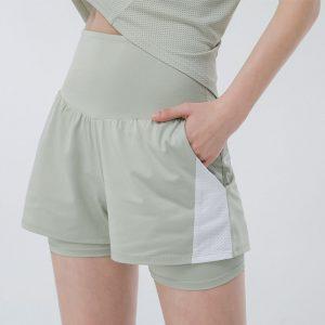Dressy yoga pants for work
