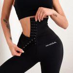 Super tight yoga pants