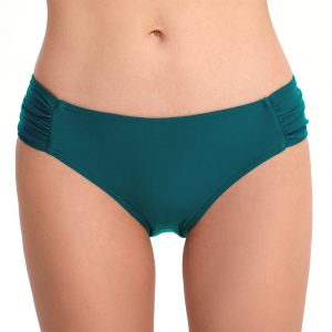 Swim pants for women