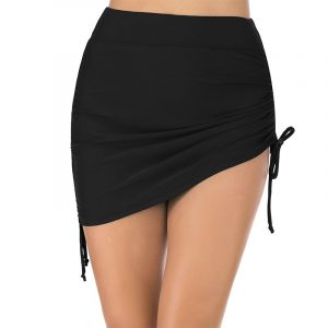 Womens high waisted swimsuits