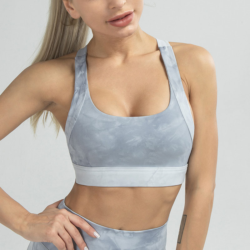 Bras for large bust