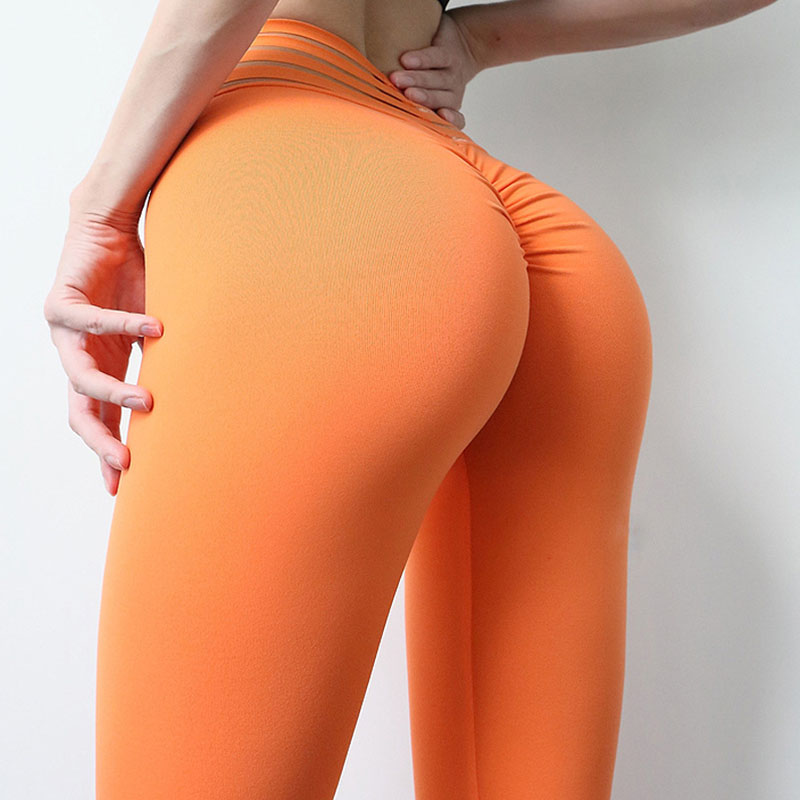 Good athletic leggings