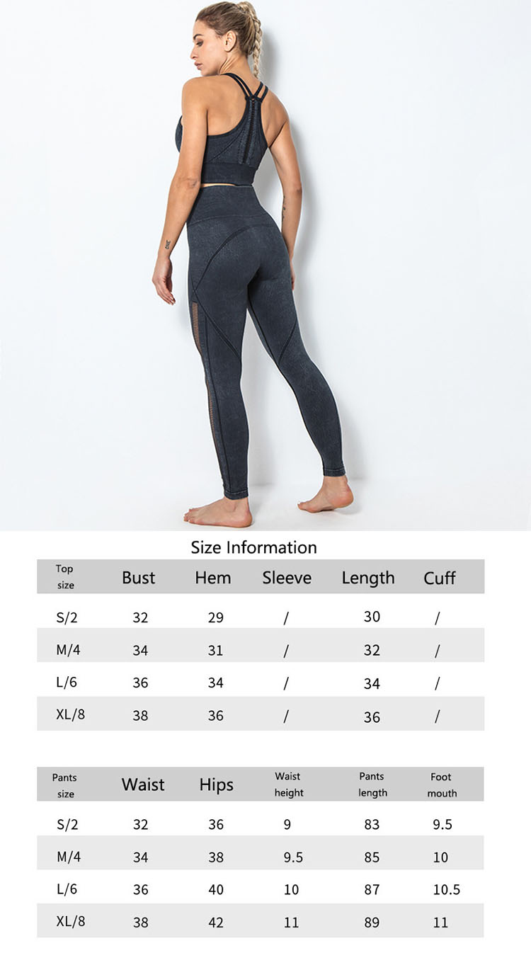 To achieve the functions of waist waist, hip-lifting, and thin legs, which can show the sharp and small curves of the legs.