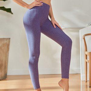 Tall sports leggings