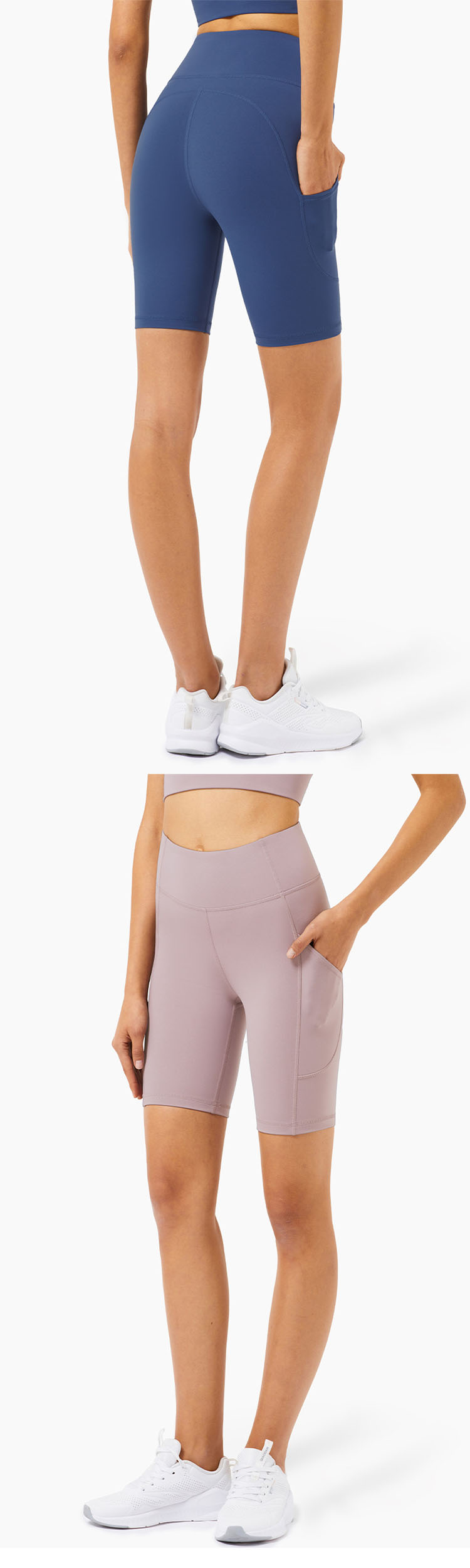 The perfect design of hip line and waist line, you can have your hips instantly.