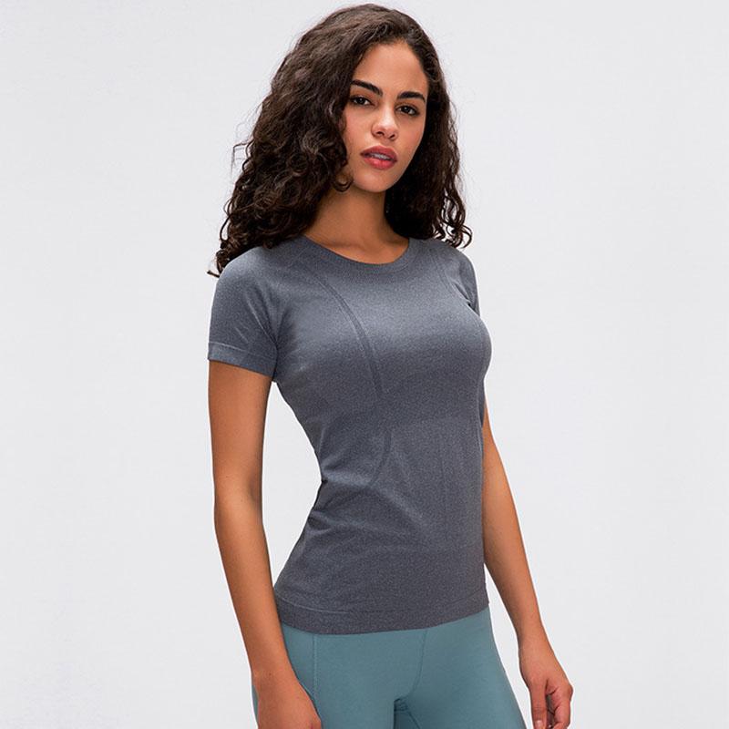 Exercise shirts womens