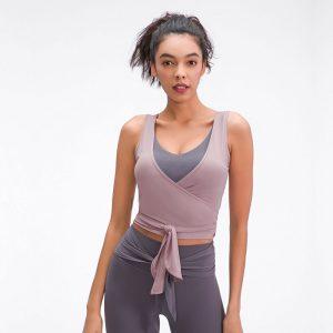 Funny gym clothes