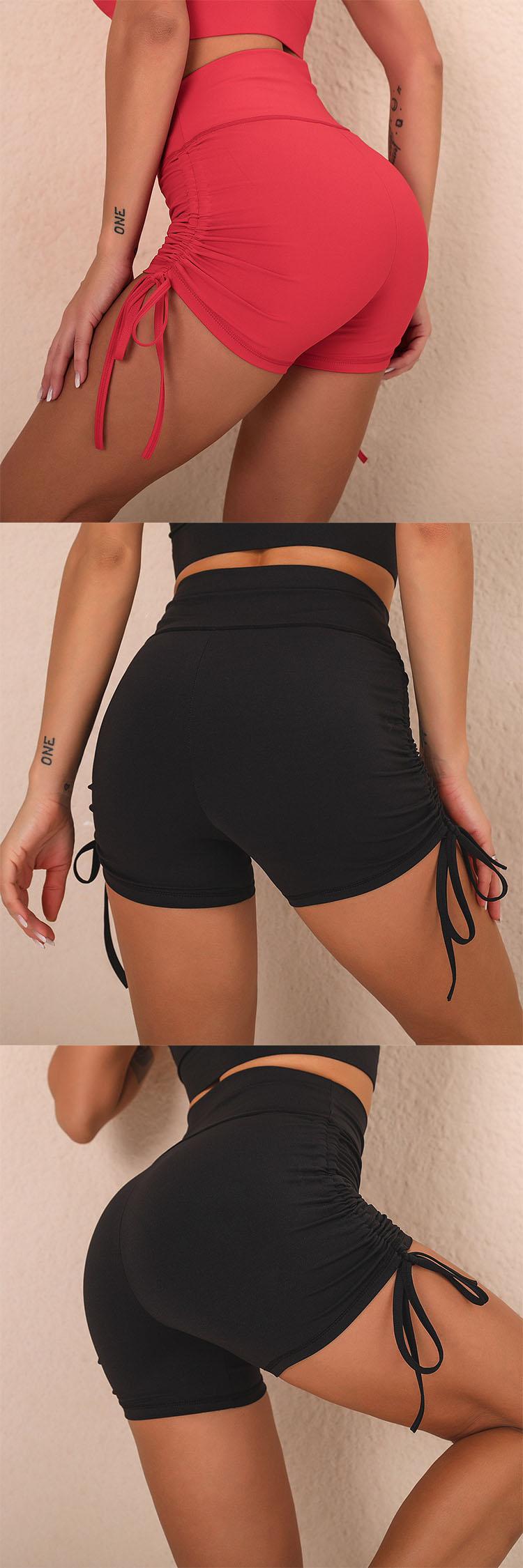 Irregular belt pattern, vaguely presented, fashionable and generous.