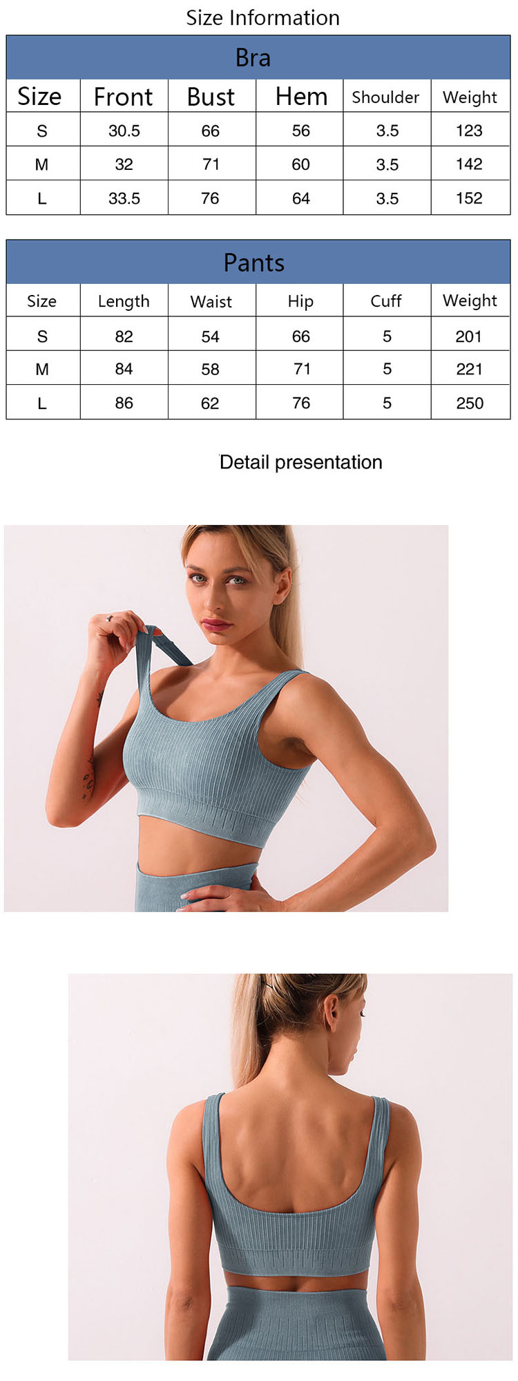 Linen yoga pants is a rare natural fiber, accounting for only 1.5% of the total natural fiber