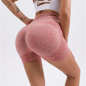 Sports shorts for girls