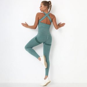 athletic tights womens
