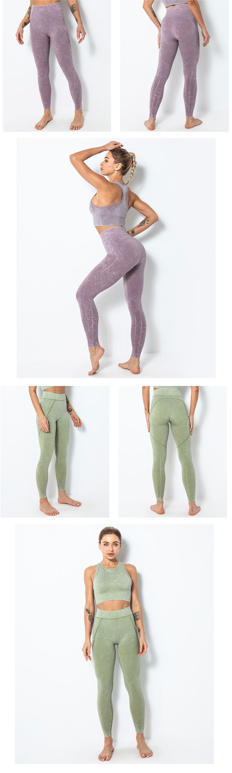 Betabrand dress pant yoga pants will also promote the popularity of fabrics with soft touch, micro-gloss elasticity and easy care.