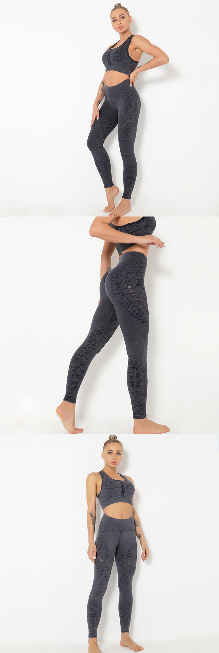 Provide sufficient support for the waist and hide the small belly.